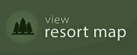 Northland Lodge view resort map button